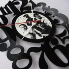 vinylclockwork