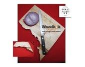 Wash DC personalized cutting board cutting boards wood best cutting board wooden cutting board cutting board personalized engraved gifts