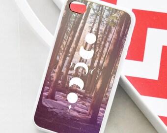 iPhone 6 Case, iPhone 6 Plus Case, iPhone 6 Case, iPhone 6 Plus Case, iPhone 5s Case, iPhone 5 Case, iPhone 5c Case