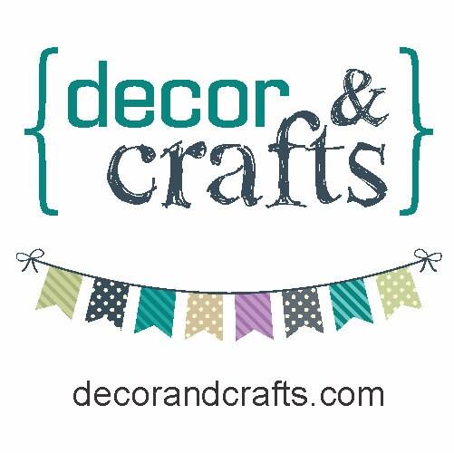 decorandcrafts