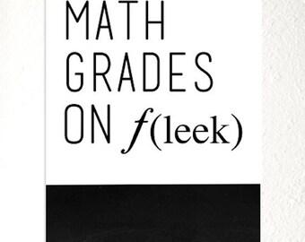 30x20 Classroom Poster Digital Download   On Fleek