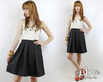 Plus size skirt | Etsy