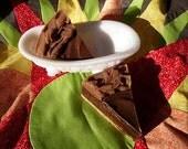 Chocolate Moose Pie