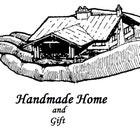 HandmadeHomeAndGift