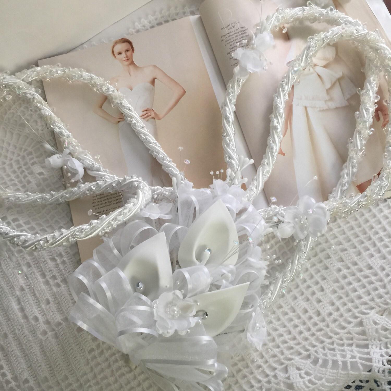 Wedding Lasso Lazo For Wedding / White Cord Lazo/ Lazo