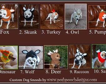 Dog Hood Etsy - Custom vinyl decals for car hoodscustom hood decals etsy