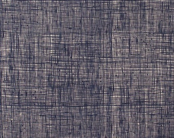 Heath in Light Tea - Fashion for the Home - 6883K - Alexander Henry Fabric, 1/2 Yard