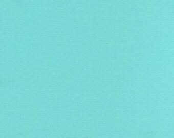 Kona Solids - Capri - K001-442 - 1/2 Yard