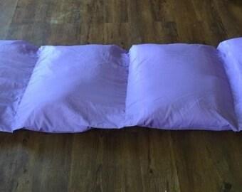 Pillow Bed Mattress