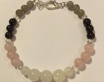 PMS & Period Pain Bracelet