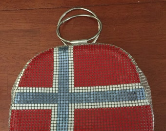 Laila The Essence of Norway Bag