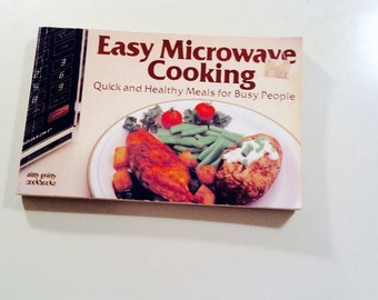 Microwave Cookbook,Microwave Recipes,Taco Recipe,Quick Cooking Meals,Microwaving Food,Microwave Dishes,Microwave,Microwave Meals,Desserts