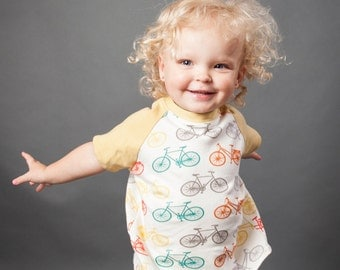 Etsy kids: Organic clothing & accessories