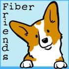 FiberFriends