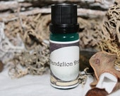 Dandelion Dream, Summoning Spirits, Psycic Powers, Fairy Magic, Divination, Wishes, Purification
