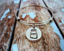 Popular Items For Alex And Ani On Etsy