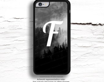 iPhone 7 Case Men's Personalized Forest iPhone 7 Plus iPhone 6s Case iPhone SE Case iPhone 6 Case iPhone 6s Plus iPhone iPhone 5S Case FM13