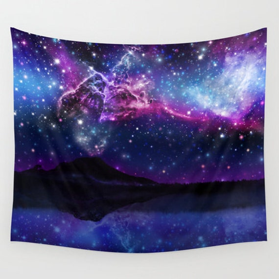 tapestry nebula - photo #5