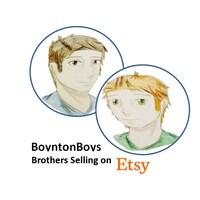 BoyntonBoys