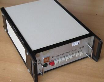 Adret Electronique Programmateur 311