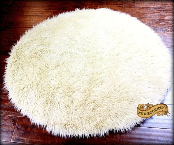 We've shopped the web for you, pulling tons of styles, brands, and deals for faux fur rugs together in one place. Don't miss these deals!