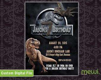 Jpg invitation Etsy
