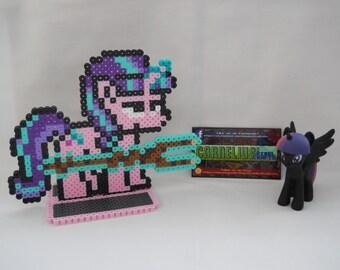 My Little Pony: FiM - Starlight Glimmer Bead Sprite