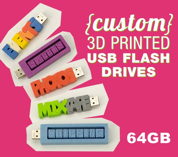 Striking image pertaining to printable usb drive
