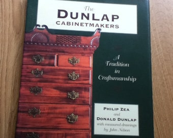 The Dunlap Cabinetmakers