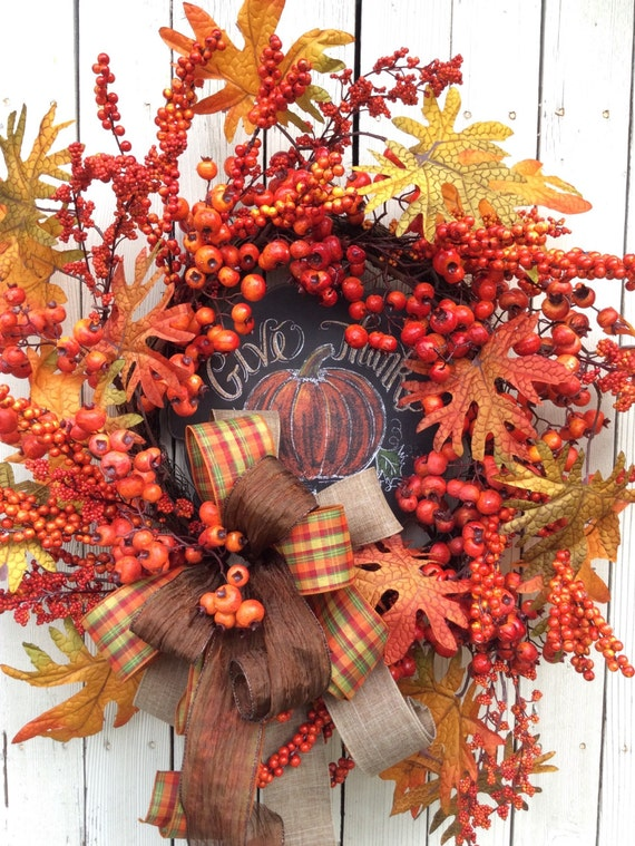 Country Primitive Fall Home Decor For Modern Homes And