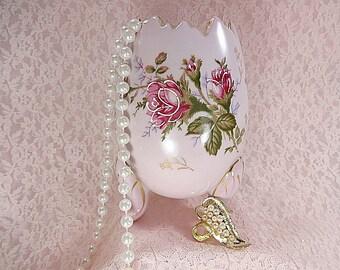 Napcoware Pink Egg