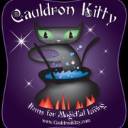 CauldronKitty