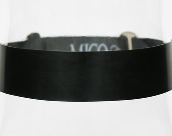 Latex Collar