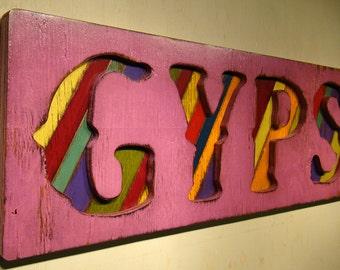 Boho Chic Wall Decor Boho Bohemian Gypsy Decor Ideas Boho Chic Art Decor Gypsy Wall Hanging Gypsy Soul Junk Gypsy Hippie Wall Hanging Hippie