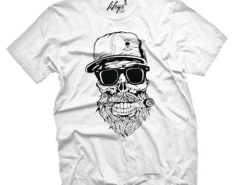 Originals Hipster Men's T Shirt