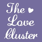 TheLoveCluster