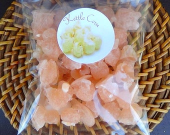BUY 1 GET 1 FREE Kettle Corn Ultra Scented Mini Wax Melts