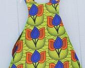 Custom Order for Dresses for Raisa Harper