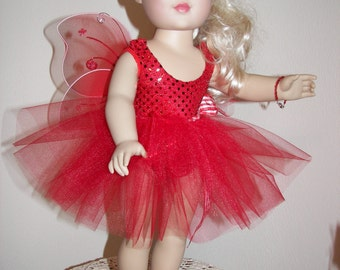 AG Wings for fairy or pixie outfits.  Available in other colors.