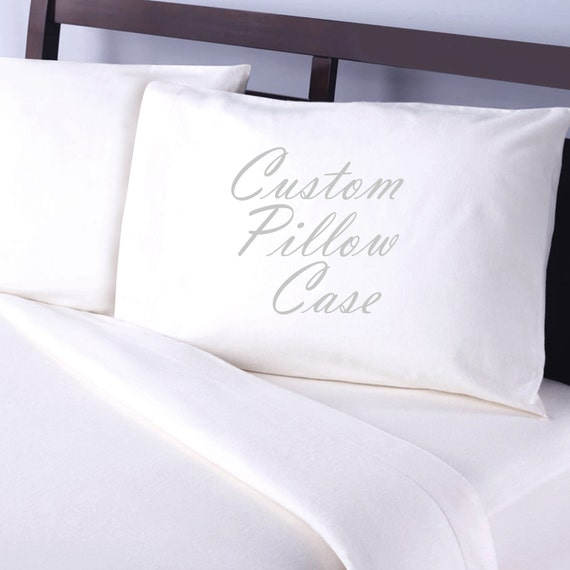 Personalised Wedding Gifts Pillow Cases : Personalized Pillow Case / Wedding Gift / Monogram Pillows / Chevron ...