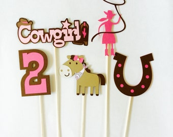 Cowgirl Party, Farm party, Western, Cowgirl party centerpiece, Western Party, Cowgirl  birthday, Farm Birthday