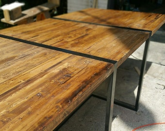 Work Desk/Conference Table