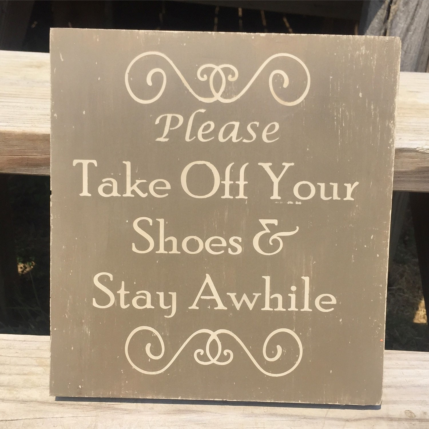 please remove your shoes sign shoes off sign take by dashofflair. Black Bedroom Furniture Sets. Home Design Ideas