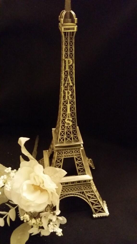Eiffel tower paris baby shower paris theme decoration wedding eiffel tower paris baby shower paris theme decoration wedding decoration paris party favor wedding centerpiece eiffel centerpieces junglespirit Images