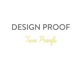 Design Proof