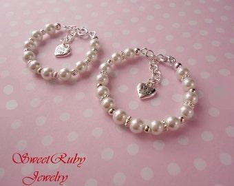 Sweet Ruby Jewelry