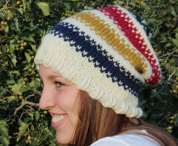https://www.etsy.com/listing/243669148/slouchy-knit-wool-beanie-hat?ref=shop_home_feat_1
