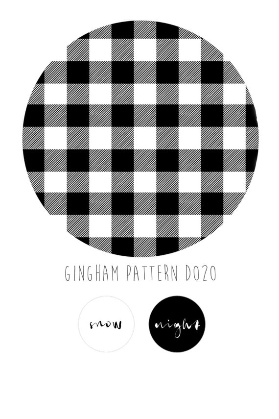 gingham removable wallpaper buffalo check wallpaper by