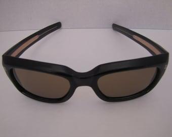 1960s Vintage Italian Sunglasses (M-1798)