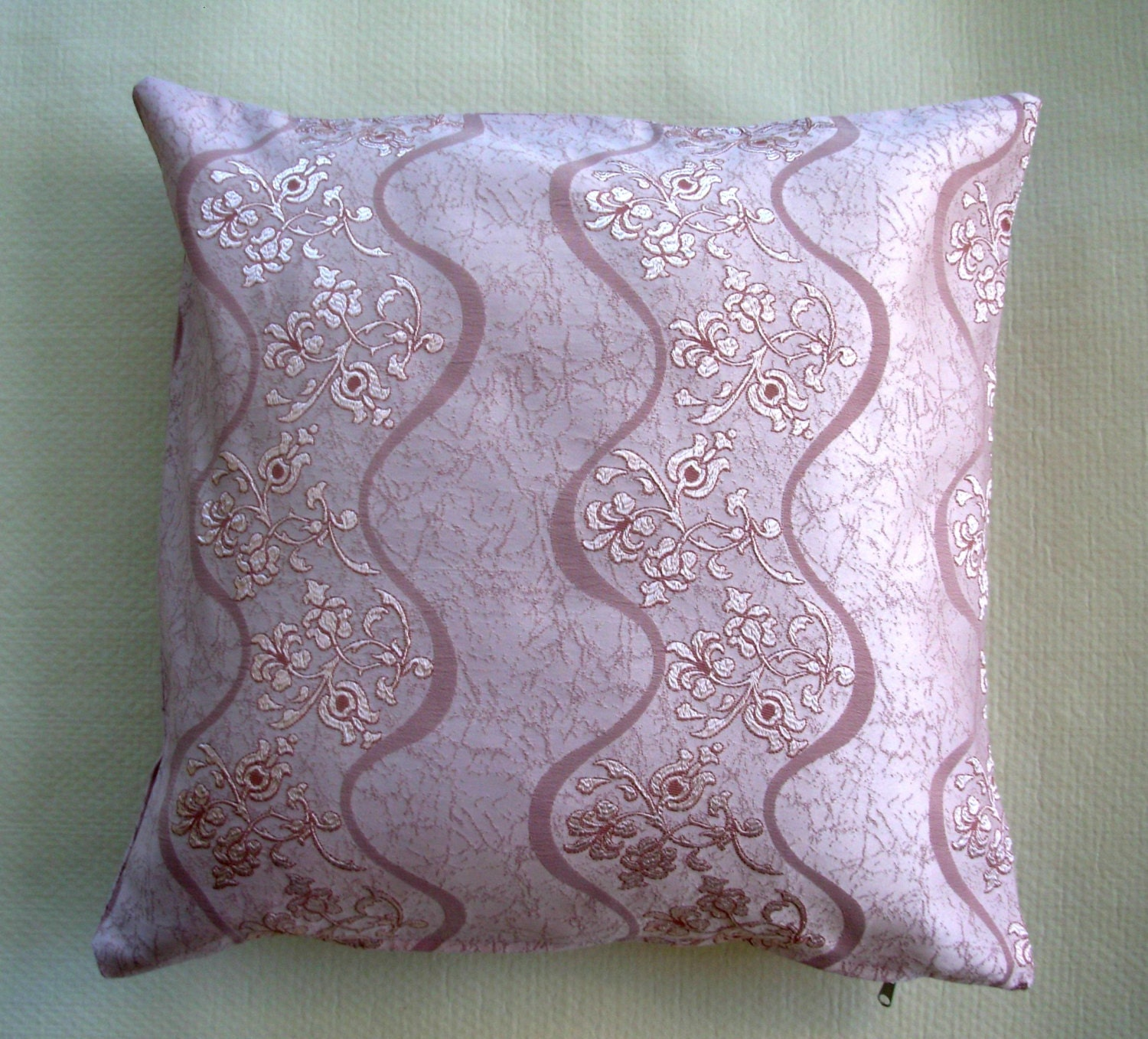 Autumn Sale. Purchase 2 1 Pillow Covers for only 30.42